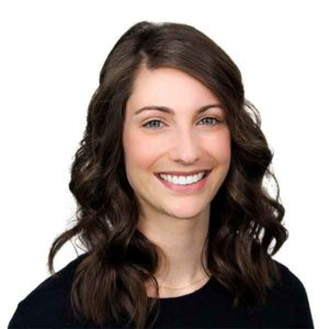 Profile photo for Lauren Hersman | ThrivePointe professional therapist specializes in Christian Counseling in Cincinnati, Ohio and Indianapolis, Indiana 46038 and 46075